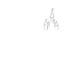 Tale and Taylor