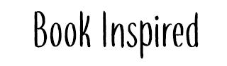 Book Inspired Mugs